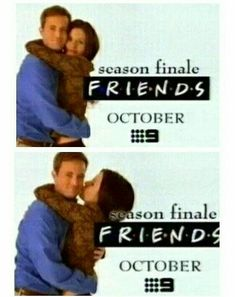 Friends Moments, Nostalgia, In This Moment, Memes, Posters, Meme, Poster, Billboard