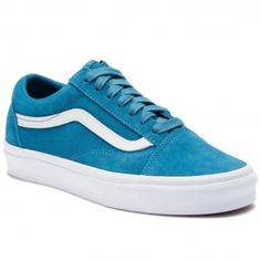 ALL, Akció ig Újdonság - www. Vans Old Skool, Sneakers, Shoes, Fashion, Tennis, Moda, Slippers, Zapatos, Shoes Outlet