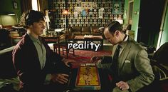 ... Reality of The Empty Hearse!!