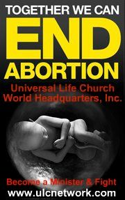 The Supreme Court Continues to Support Murdering Children Universal Life Church, Florida Law, Healing Heart, Together We Can, Life Is An Adventure, Pro Life, I Can Relate, Supreme Court, Love Life
