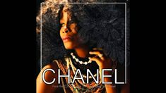 Where grace goes, spiritual life is the immediate and everlasting consequence! Chanel (Trin-i-tee 5:7) - Repay Ft.PJ Morton (@chanelsvoice @HMF_ENG)
