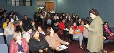 Nova Friburgo sedia encontro regional sobre Plano Nacional de Educação