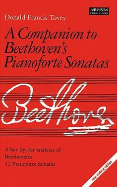 A Formal Analysis of Beethoven's Pathetique