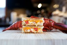 888_Lobster-Grilled-Cheese-2