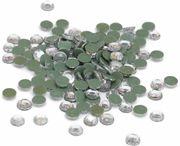 Silhouette Rhinestone - Crystal Clear (16ss) Varenummer31-13161 65.- kr