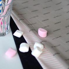 NUOLI College, Soft Gray | NOSH Fabrics Spring & Summer 2016 Collection - Shop at en.nosh.fi | Kevään 2016 malliston kankaat saatavilla nyt nosh.fi