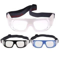 f8ebd41e738 2015 Basketball Protective Glasses Outdoor Sports Goggles Football Mirror  Male Men Sports Glasses Prescription lenses