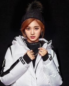 || 161228 || NBA OFFICIAL FACEBOOK UPDATE __ Tzuyu X NBA [ Close Up Shot ] __ Good Afternoon ONCE! #tzuyu #momo #sana #momo #mina #dahyun #chaeyoung #jeongyeon #jihyo #shashasha #cheerup #oohahh #TT #트와이스 #나연 #사나 #쯔위 #미나 #지효 #다현 #채영 #정연 #모모 #샤샤샤 #jypentertainment #kpop #flawlesstwice #twice #너무해