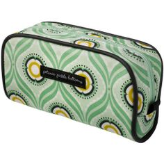 Powder Room Case in Captivating Corinth  - $28.00 #ppb #petuniapicklebottom