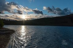 Stanley Lake Idaho, The Outsiders, Celestial, Mountains, Sunset, Nature, Travel, Outdoor, Sunsets