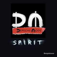 """DEPECHE MODE kündigen erste Single """"Revolution"""" aus Album """"Spirit"""" an [Musiknews] Monkeypress.de"""