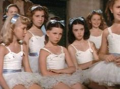 Image uploaded by crispy. Find images and videos about girl, retro and ballet on We Heart It - the app to get lost in what you love. Water Nymphs, Turner Classic Movies, Come Undone, Ballet, Tiny Dancer, Poses, Just Dance, Film Stills, Girl Gang