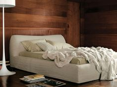 Design Collectif provides modern living essentials to the home environment through all aspects of the design process. Contract Furniture, Bedroom Furniture, Furniture Design, Interior S, Interior Architecture, Furniture Manufacturers, Bed Storage, How To Make Bed, Bed Design