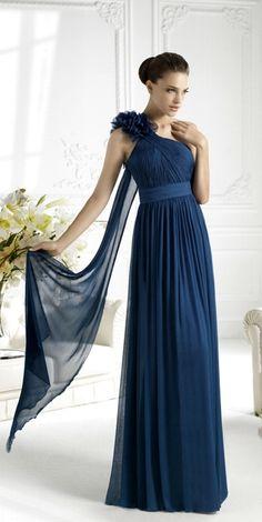 chiffon 2013 Prom Dresses - shop by prom dresses uk 20ac589bb6c5