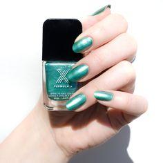 Formula X Sublime | Sephora Beauty Board
