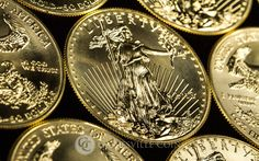 We only sell authentic American Gold Eagle Coins ✅ straight from the US mint. Gold American Eagle, Gold Eagle Coins, Eagle Design, Coins For Sale, Eagles, Liberty, Personalized Items, Lady, Beauty