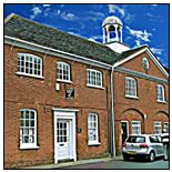 Clockhouse Podiatry, Horsham, West Sussex Horsham, Podiatry, This Is Us, Mansions, House Styles, Home, Manor Houses, Villas, Ad Home