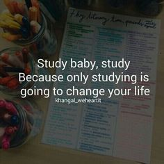 study Erfolg im Abitur – Mit ZENTRAL-lernen. Kostenloser Lerntypen-Test study Success in high school – learn with ZENTRAL. Free learning type test The post study Success in high school – learn with ZENTRAL. Free learning type test appeared first on Huge. Study Hard Quotes, Study Motivation Quotes, Motivation Inspiration, Motivation For Studying, Life Inspiration, Life Motivation, Nursing School Motivation, The Words, Motivacional Quotes