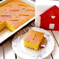 header img Cornbread, Tart, Cooking, Ethnic Recipes, Header, Food, Baking Center, Pie, Koken