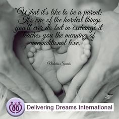 Surrogacy, Meant To Be, Pregnancy, Parenting, Teaching, Shit Happens, Love, Photos, Amor