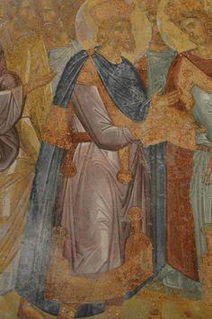 VK is the largest European social network with more than 100 million active users. Illuminated Manuscript, Vignettes, Fresco, Saints, Photo Wall, Christian, Sketchbooks, Mosaics, David
