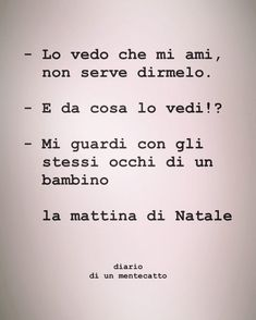 diario_di_un_mentecatto Tumblr, Common Quotes, Love And Co, Italian Quotes, Sentences, My Books, Reflection, Self, Knowledge