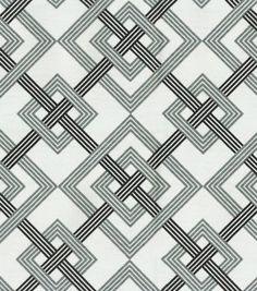 Home Decor 8 X 8 Fabric Swatch Waverly