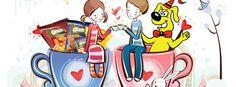 #love #iubire #pufuleti #imparteicuceidragi #pufuletigusto