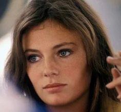 Jacqueline Bisset (born on 13 september 1944)