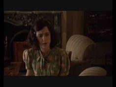 Anne Frank 2009 Film 1/8 - http://filmovi.ritmovi.com/anne-frank-2009-film-18/