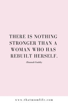 Babe Quotes, Status Quotes, Yoga Quotes, Quotes To Live By, Queen Quotes, Girly Quotes, Real Quotes, Women Empowerment Quotes, Self Empowerment