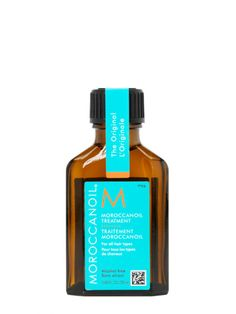 Moroccanoil supports the #HumaneCosmeticsAct! #BeCrueltyFree