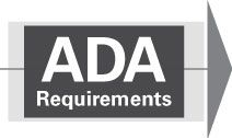 ADA 2010 Revised Requirements for service animals