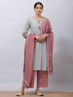 98 Best masira images | Pakistani dresses, Indian outfits
