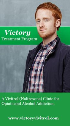 Vivitrol Shot, Vivitrol Providers, Knoxville Vivitrol Clinic, Opiate Addiction Treatment, Outpatient Treatment for Opiate and Alcohol, Stacey Maltman FNP, what is vivitrol