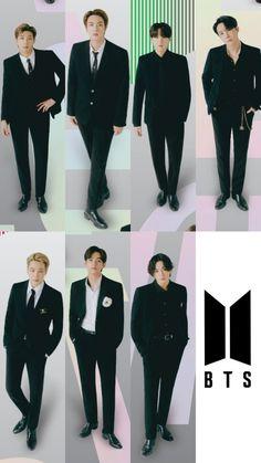 Bts Group Picture, Bts Group Photos, Kookie Bts, Bts Bangtan Boy, Yoongi Bts, Taehyung, Foto Bts, Bts Photo, K Pop