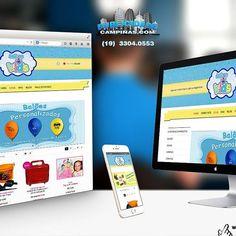 Você tem um produto diferenciado? #lojavirtual #publicidadecampinas #ecommerce confira mais em http://www.publicidadecampinas.com.br/voce-tem-um-produto-diferenciado-lojavirtual-publicidadecampinas-ecommerce/. #publicidadecampinas #criacaodesite #campinas #orcamentogratis #divulgacaoonline #artegrafica #publicidade #fiqueemevidencia #hospedagemdesite  Criação de Site, Logo, Arte Gráfica, Divulgação Online e Hospedagem A Publicidade Campinas, atuando há mais de 20 a