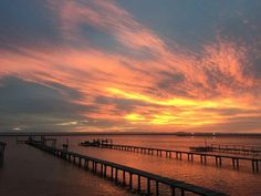 Waterfront Property For Sale, Waterfront Homes, Coastal Living, See Photo, Single Family, West Coast, Texas, Content, Sunset