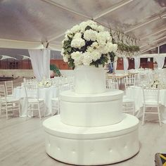 173 fantastiche immagini su Wedding shops - noleggio ...