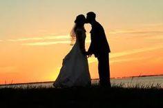 Liefde en Trouw: 10 statements over een Bijbels huwelijk
