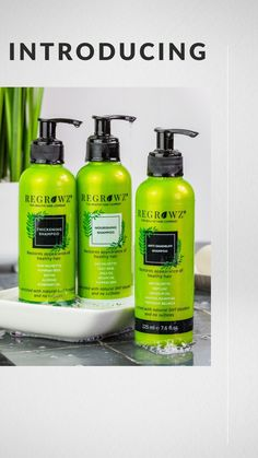 Natural Shampoo, Dry Shampoo, Natural Hair Growth, Natural Hair Styles, Nourishing Shampoo, Geranium Oil, Hair Loss Treatment, Biotin, Dandruff