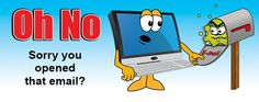 Restore your computer to run at new standard by our remote Virus Removal Service. Call us on today for timely cost effective IT solutions Computer Maintenance, Computer Virus, Software Support, Removal Services, Latest Technology, Getting To Know, The Help, Remote, Pilot