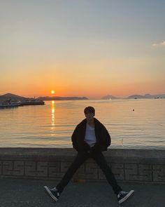 Nct 127, Jaehyun Nct, Foto Instagram, Instagram Posts, Instagram Feed, Nct Life, Valentines For Boys, Jung Jaehyun, Na Jaemin