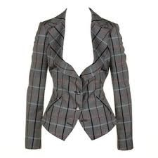 Image result for vivienne westwood womens suit