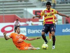 Jaguares vs Morelia En Vivo por Azteca 7 Jornada 11 Clausura 2013 juegan hoy Viernes 15 de Marzo a partir de las 19:30hrs Centro de Mexico en el Estadio Víctor Manuel Reyna. Tuxtla Gutierrez, Chiapas.