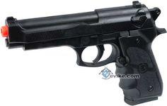 Ukarms Air Soft Gun-m757 UKARMS,http://www.amazon.com/dp/B005VV4YLE/ref=cm_sw_r_pi_dp_r-Xrtb1TP0READVF