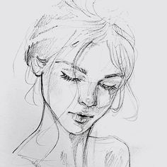 Awesome Pic Drawing sketbook Tips, # kunstskizzen P many s . Pencil Art Drawings, Art Drawings Sketches, Cool Drawings, Art Sketches, Drawing Art, Drawing Ideas, Inspiration Art, Art Inspo, Art Du Croquis