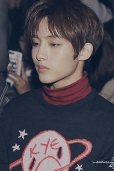 Uri Winwin looking so innocently handsome as usual ❤️❤️ Nct Winwin, Insanity Workout, Best Cardio Workout, Nct 127, Kpop, The Obesity Code, Sm Rookies, Wattpad, China