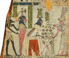 The last queen of Egypt Cleopatra returns to Rome in style | http://chiostrodelbramante.it/info/cleopatra_roma_e_lincantesimo_dellegitto/