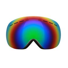 2021 Best Quality Sports Goggles Custom Snowboard Goggles Snow Ski - Buy Motocross/snowboarding Goggles,Tpu Ski Googles Snowboard Goggle,Custom Snowboard Goggles For Frame Adaptation Product on Alibaba.com Ski Googles, Ski Glasses, Snowboard Goggles, Snow Skiing, Motocross, Snowboarding, Frame, Sports, Snow Board